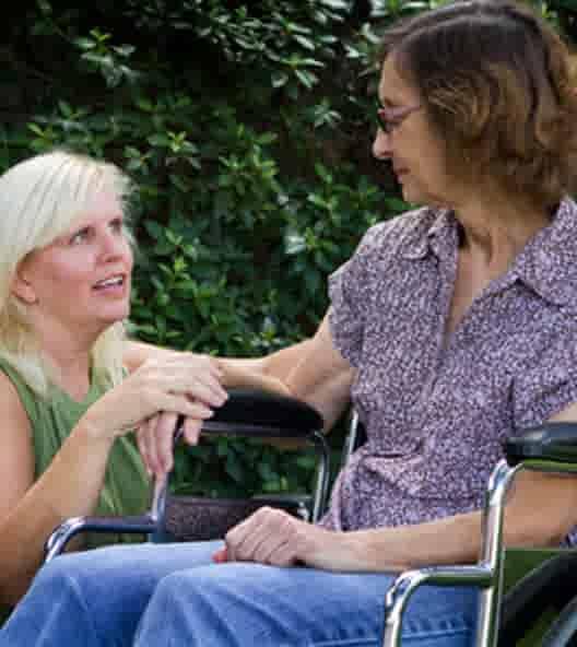 Visitor Insurance for Arthritis
