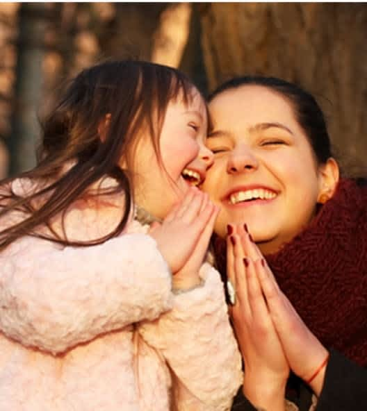 Dental insurance for international students
