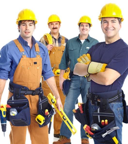 purchasing short term insurance online