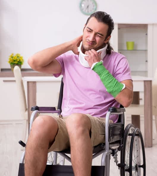 adventure sports accident insurance