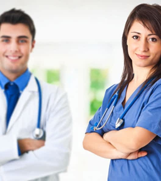 Guide to Visitor Health Insurance For Heart Conditions