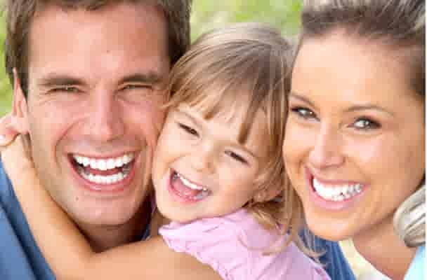 dental insurance for visitors to usa