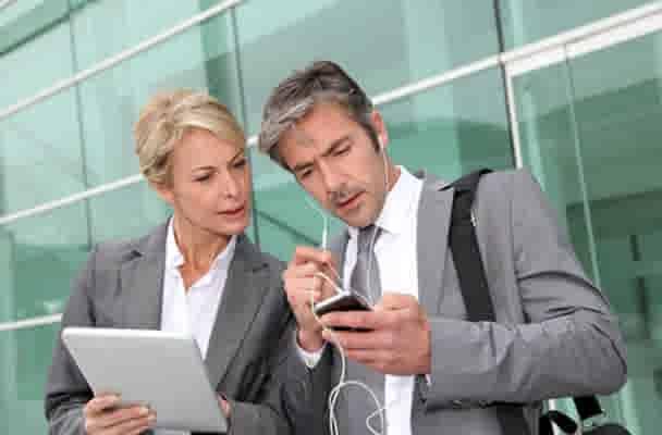 Liaison Travel Insurance
