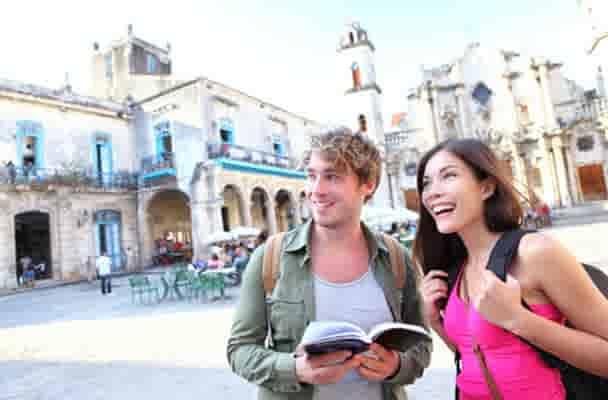 annual multi trip travel insurance