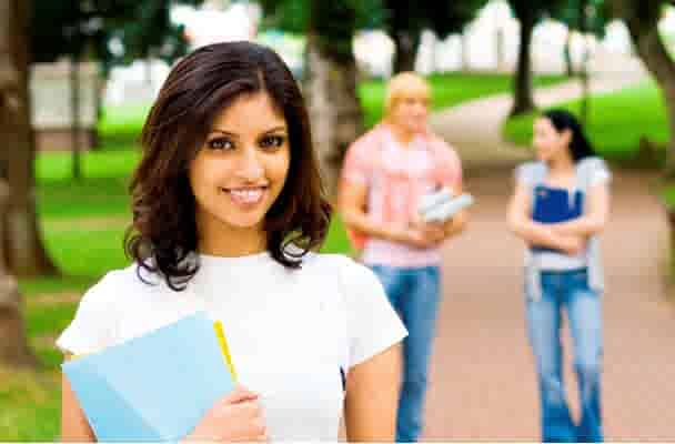 Student Secure Insurance
