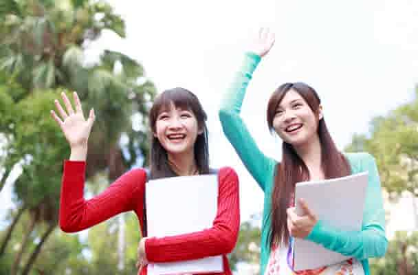 Study USA Insurance for International Studentson F1, J1, and M Visas