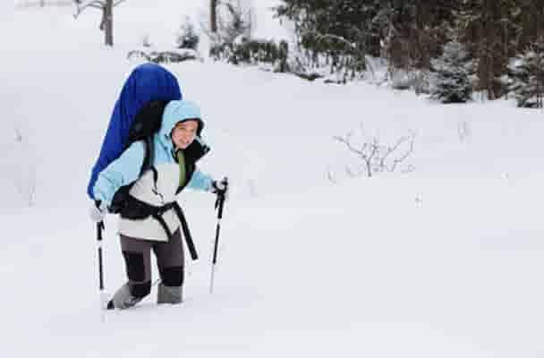international visitor insurance for adventurous travelers
