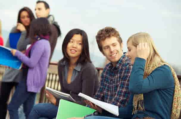 OPT Student Health Insurance