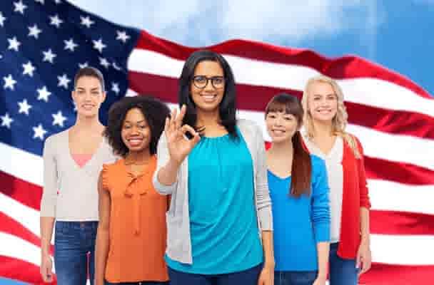 Patriot America Plus Insurance