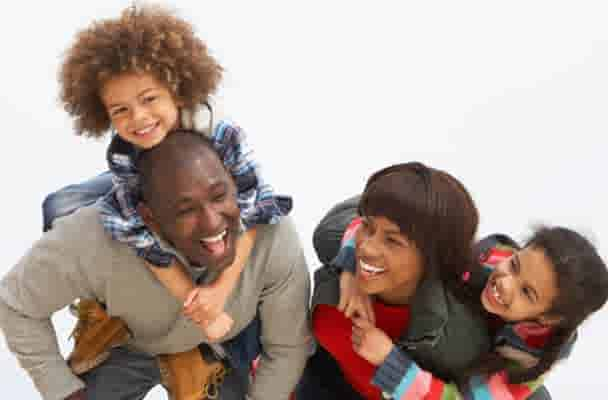 health insurance for foreign nationals