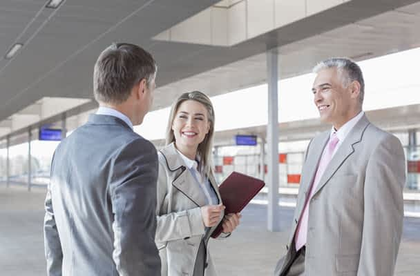medical insurance for visitors
