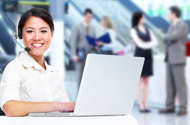 Safe Travels USA Comprehensive Insurance