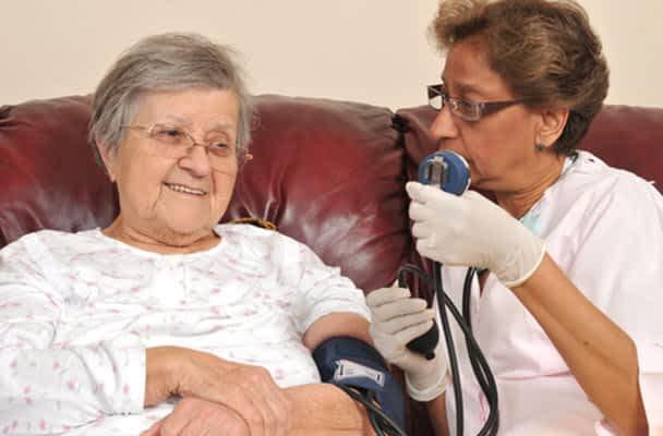 comprehensive visitor insurance  for flu