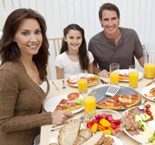 visitor insurance parents high cholesterol