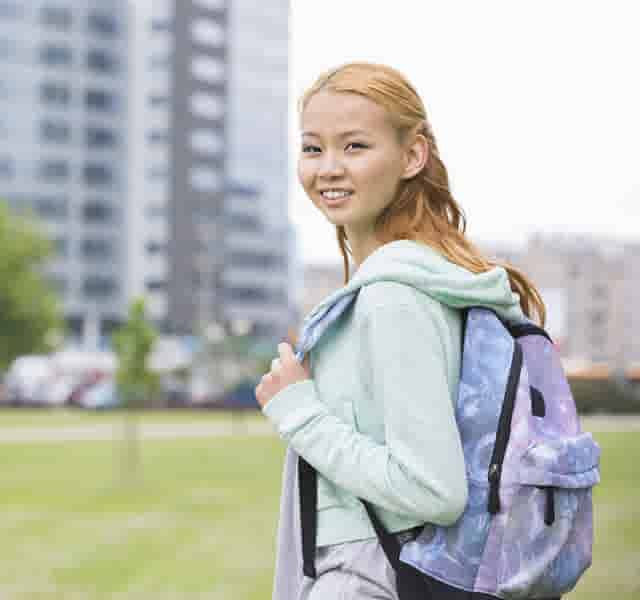 Health Insurance for OPT Students