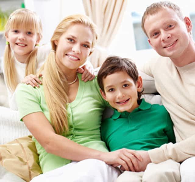 Medical Insurance For Green Card Holders
