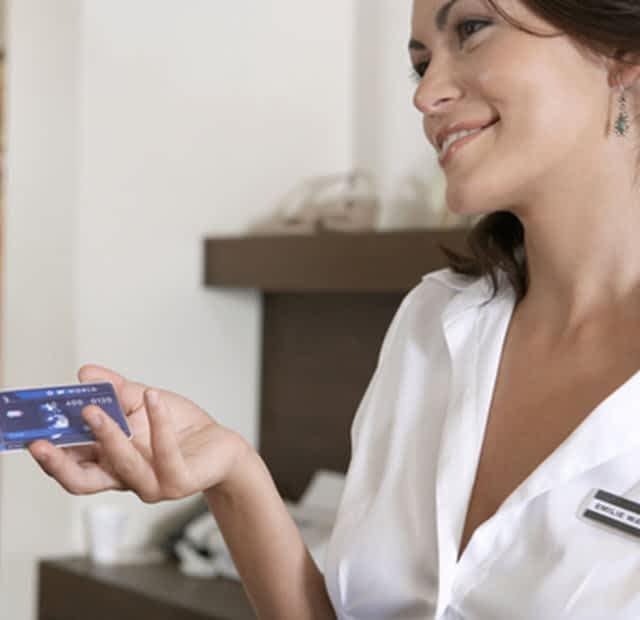 How can flexible spending accounts or fsa funds be used?