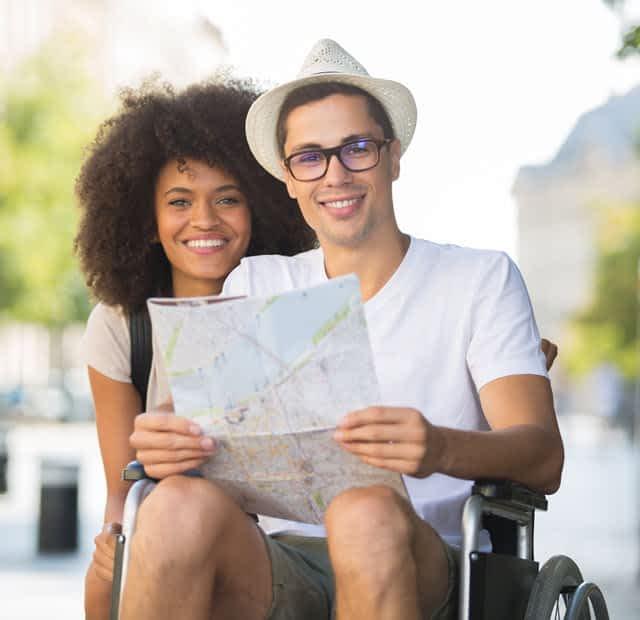What is admission bond for visa overstays?
