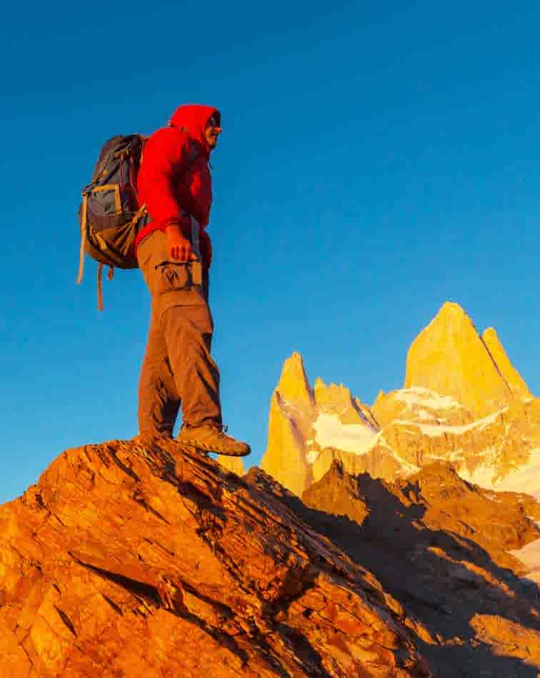 Chile Travel Insurance