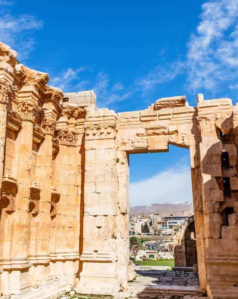 Travel-Insurance-lebanon