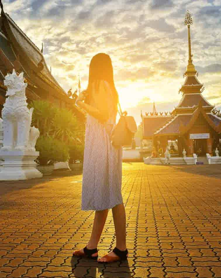 best Thailand COVID insurance