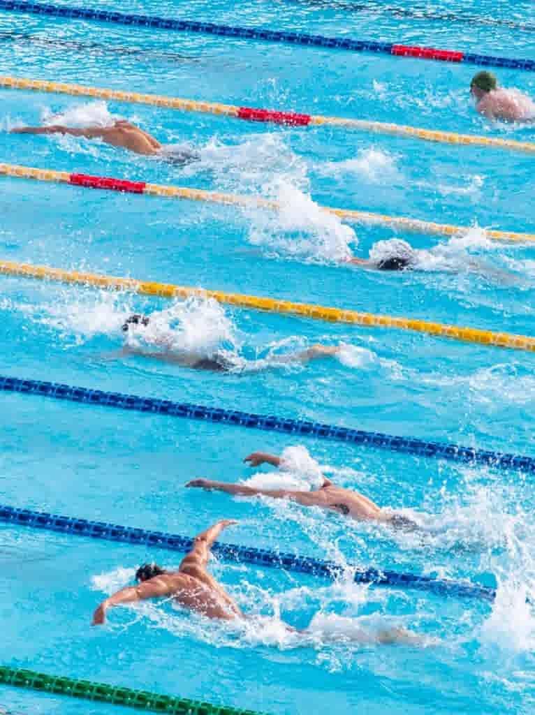 sports Travel Insurance plan