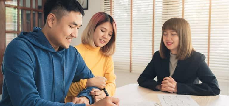 Best International Students insurance