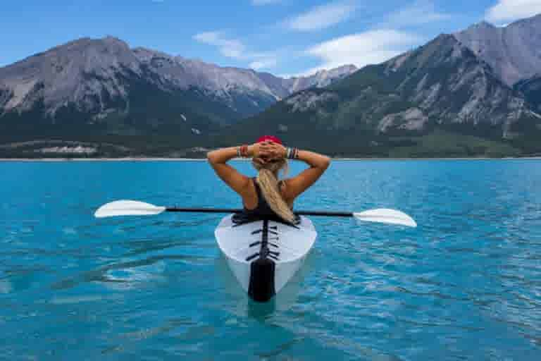 What is Adventure Sports Travel Insurance