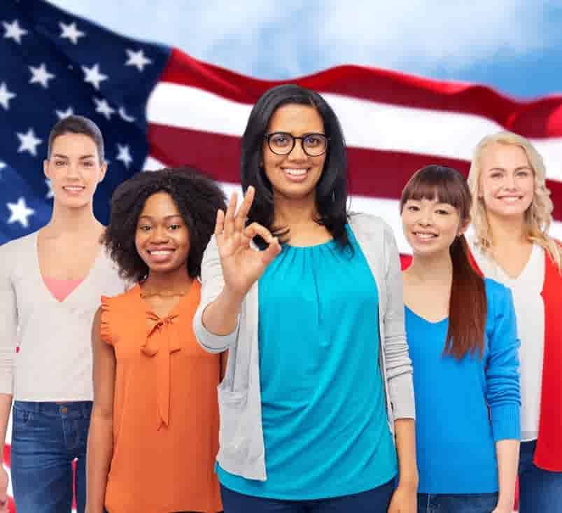 J1 Visa Health Insurance