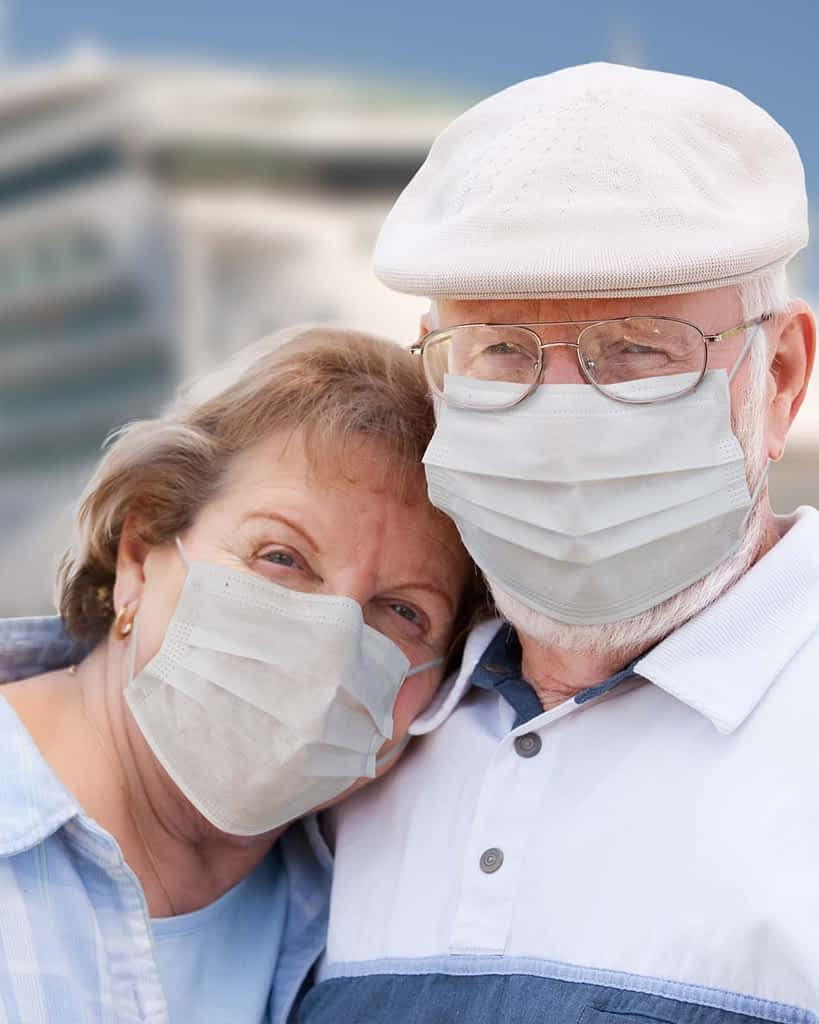 Best Travel Insurance for Seniors above 65