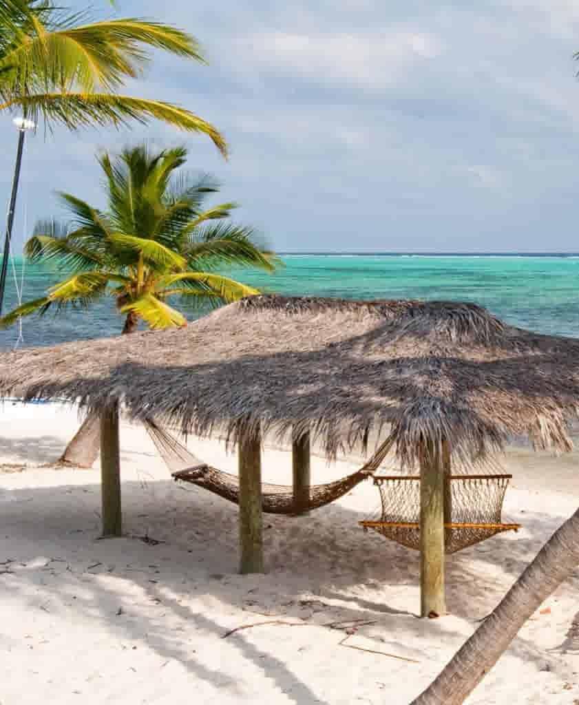 Best Cayman Islands Travel Insurance