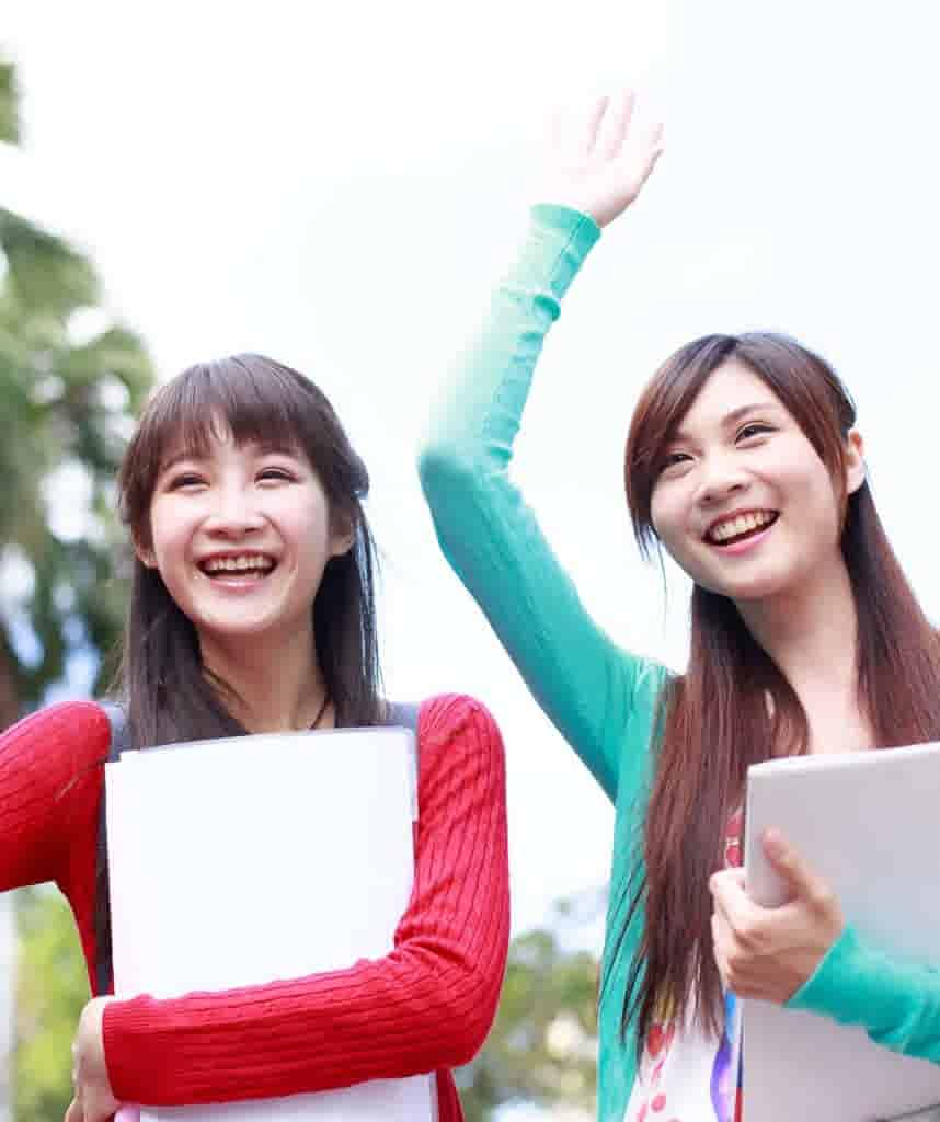 Best Travel Health Insurance for Chinese Visitors to the USA