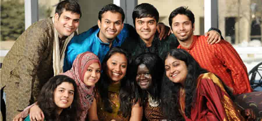 Indian Americans on OCI Facing Hurdles While Visiting India Due to an Enforced Rule