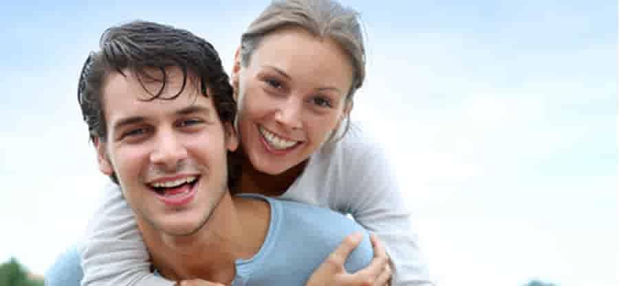 will visitor insurance cover insulin?