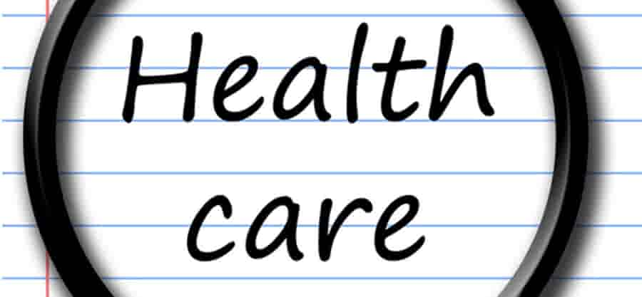 missed open enrollment deadline obamacare what do you do?