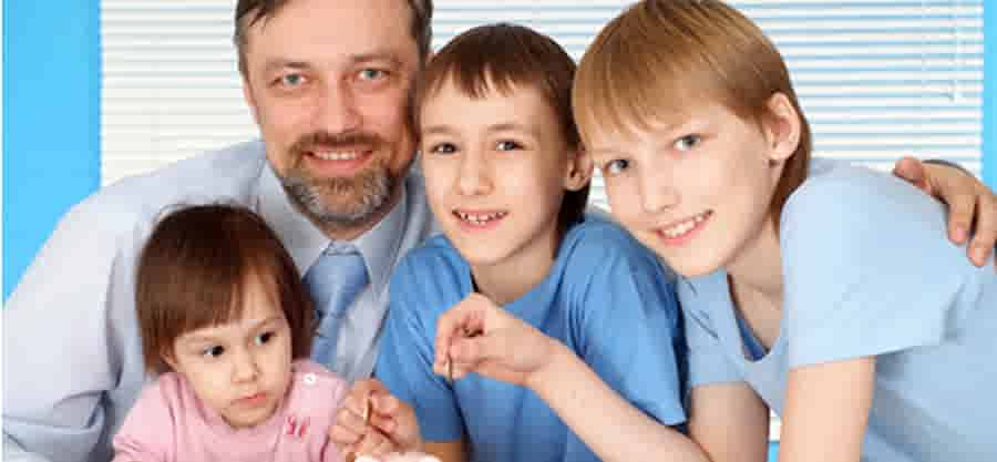 term life insurance good investment