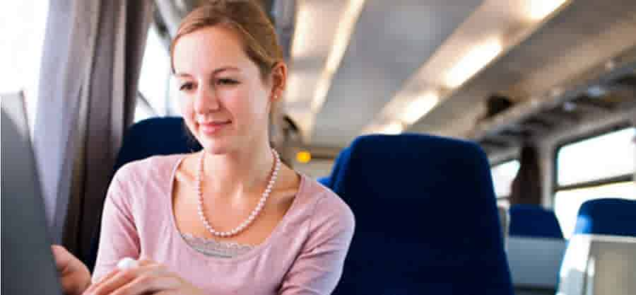corporate travel insurance for employees