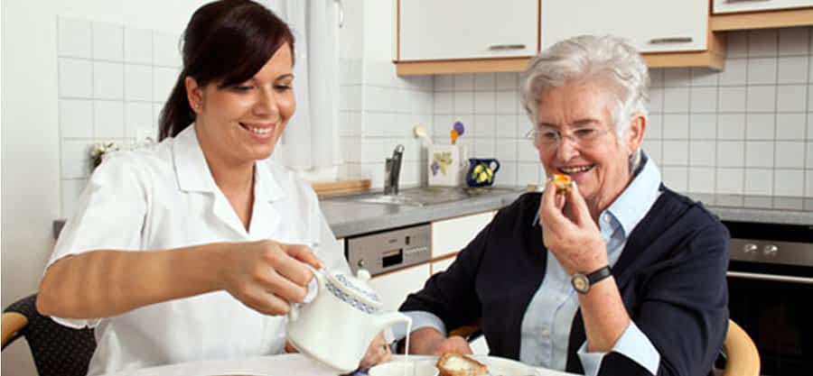 when can immigrant parents sign up for medicare advantage?