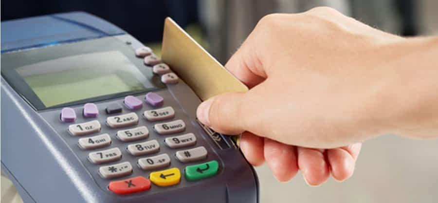 Advantages of flexible spending account