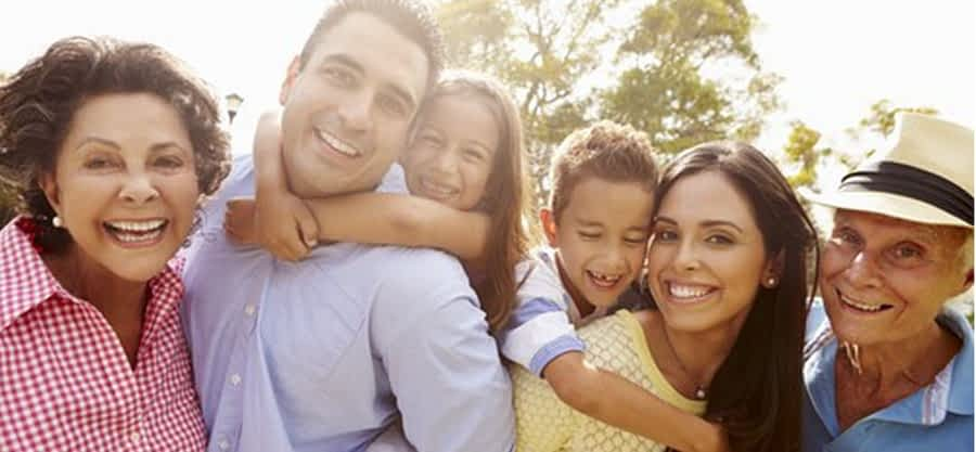 purchase visitor insurance for parents visiting usa