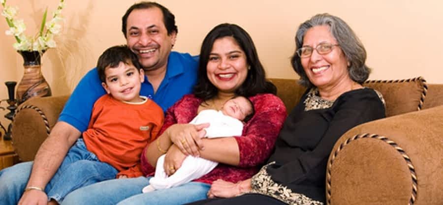 Visitor Health Insurance from India to USA
