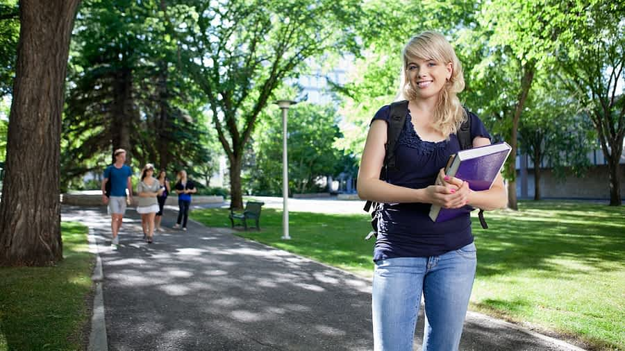 international student insurance for study abroad