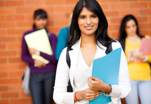 How to Apply for a Study Abroad Student Visa?