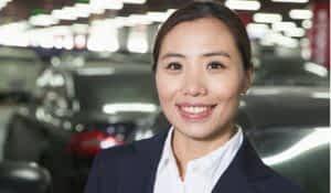 corporate business travel insurance
