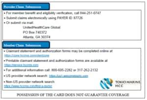 insurance-id-cards - uhc-idcard-back-300x205-1