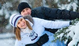 best travel insurance for schengen visa
