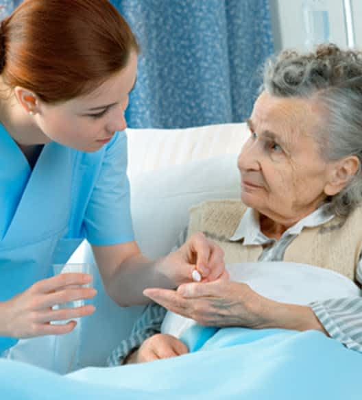 Visitors Medical Insurance