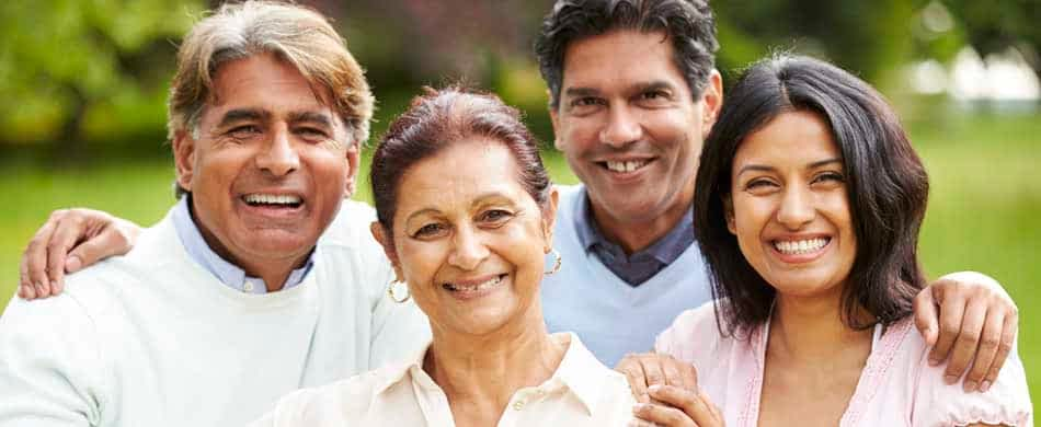 Health Insurance for Green Card Holders