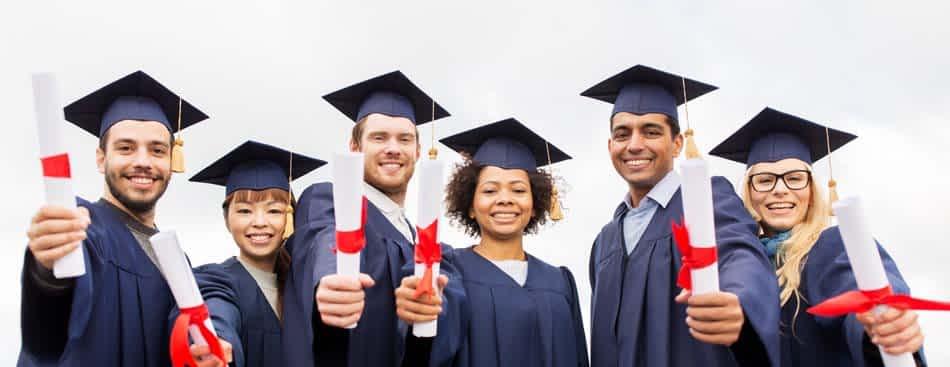F1 Student Health Insurance