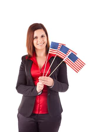 Waive the Visa Interview at US Consulates in India
